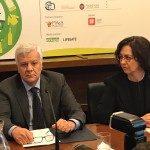 sul-treno-verde-2017-il-modello-di-economia-circolare-di-novamont-4