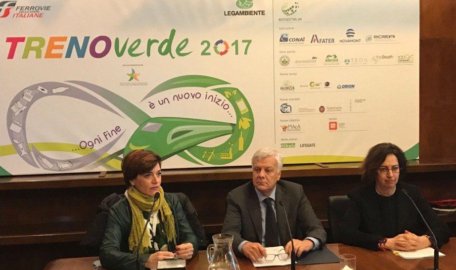 sul-treno-verde-2017-il-modello-di-economia-circolare-di-novamont-5