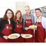 workshop-su-reparto-ortofrutta_materbi-57
