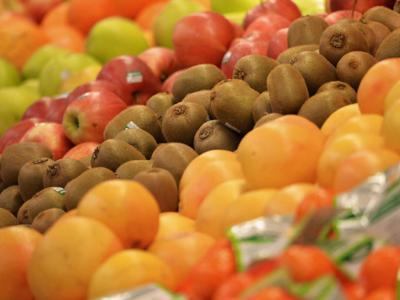 Metrologia del cibo, arriva il network europeo per la sicurezza alimentare
