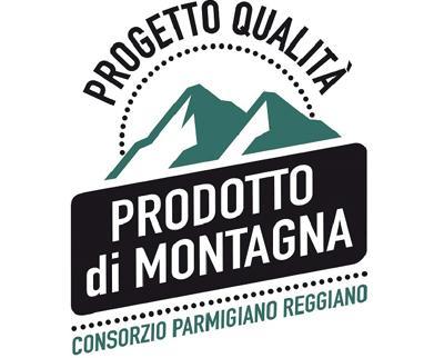 Il Consorzio punta sulla qualità per il Parmigiano reggiano di montagna