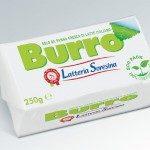 soluzioni-per-il-settore-alimentare_carta-alimenti_materbi-14
