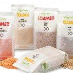 soluzioni-per-il-settore-alimentare_confezioni_materbi-13