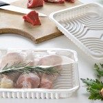 soluzioni-per-il-settore-alimentare_contenitori_materbi-12
