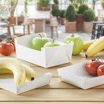soluzioni-per-il-settore-alimentare_contenitori_materbi-6