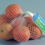 soluzioni-per-il-settore-alimentare_rete-frutta_materbi-8