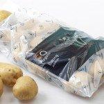 soluzioni-per-il-settore-alimentare_sacchetti-alimenti_materbi-15