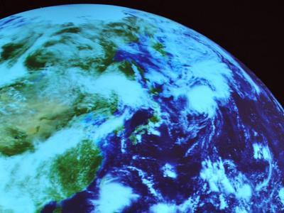 Agenda Globale 2030, nasce l'Alleanza per un'Italia sostenibile