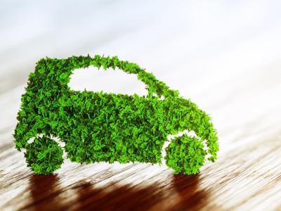 Dal metano all'idrogeno, a Bologna la fiera sui carburanti alternativi