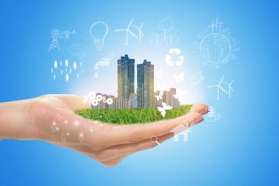 Città più efficienti grazie alla piattaforma digitale 'Sunshine'