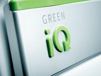 Arriva MyGreen IQ, 'classifica' verde degli europei: Italia terza
