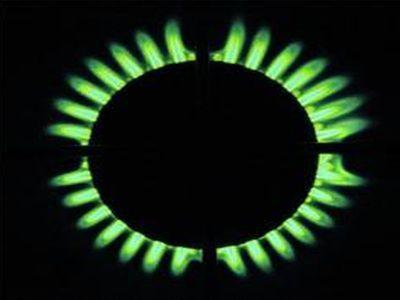Dal biometano possibili 15mila nuovi green jobs