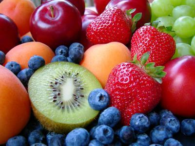 Alimenti, Fao: diete sane e sostenibili solo in pochi Paesi