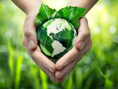 Enea: anche in Italia un'Agenzia per l'uso efficiente delle risorse