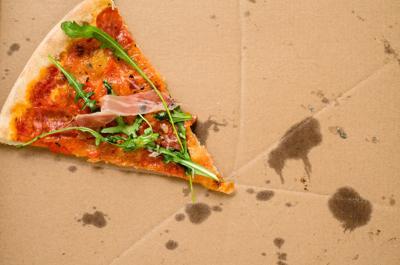 Meno discarica più risparmio, il futuro degli imballaggi in carta e cartone è 'bio-based'