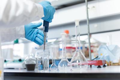 L'industria chimica è sostenibile, e a Ferrara un caso di successo