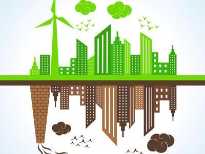 Non solo terrorismo, italiani preoccupati anche per l'ambiente