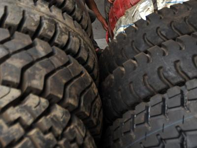 La filiera virtuosa dei Pfu, evitate importazioni di materie prime per 119 mln