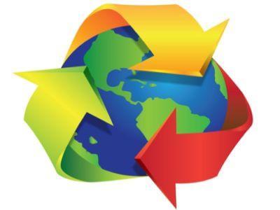 In Italia dati opachi su 9 rifiuti su 10, economia circolare a rischio