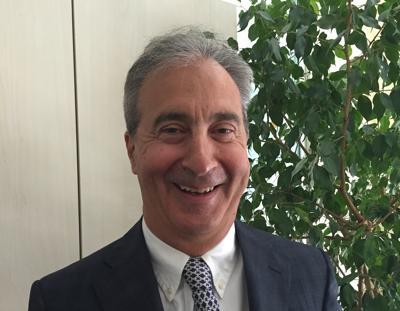 Antonello Ciotti è il nuovo presidente del consorzio Corepla