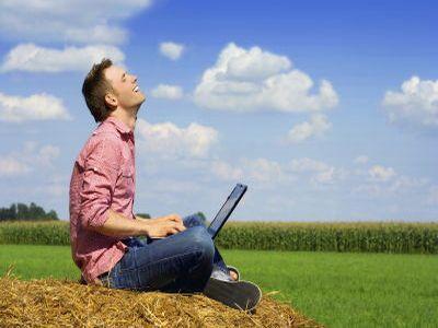 Cibo, energia. clima: la rivoluzione agricola multifunzionale è iniziata