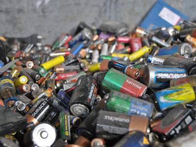 eWaste, cresce la raccolta di Erp Italia: oltre 26mila tonnellate nel 2015