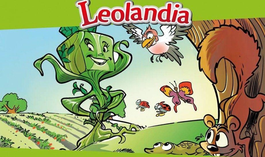 LEOLANDIA_ALLASCOPERTADELMATERBI
