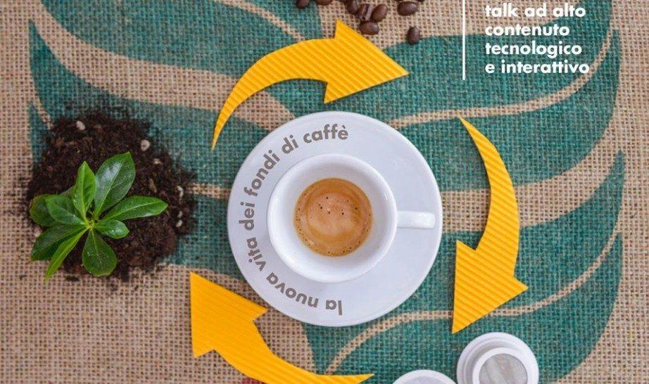 RI-FONDO la nuova vita dei fondi di caffè