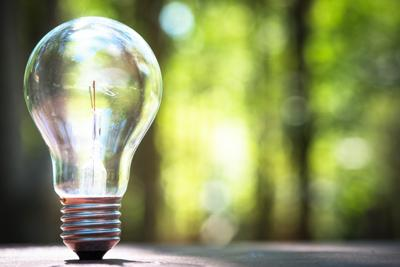 Rinnovabili, il 50% dei cittadini Ue potrebbe produrre energia entro il 2050