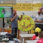 terra-madre-salone-del-gusto-2016_mater-bi-5