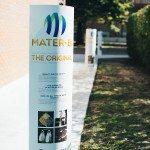 Mater-Biotech_nuova infrastruttura della bioeconomia per la rigenerazione territoriale