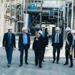 mater-biotech_nuova-infrastruttura-della-bioeconomia-per-la-rigenerazione-territoriale-10