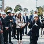 mater-biotech_nuova-infrastruttura-della-bioeconomia-per-la-rigenerazione-territoriale-3