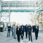 mater-biotech_nuova-infrastruttura-della-bioeconomia-per-la-rigenerazione-territoriale-8