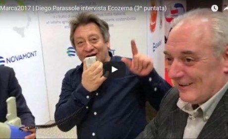 INTERVISTA ECOZEMA