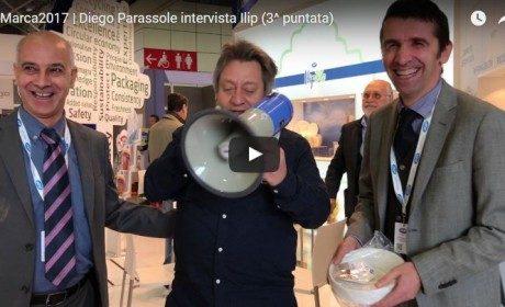Intervista ILIP