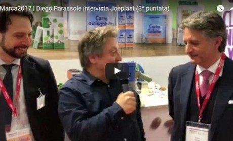 Intervista JOEPLAST