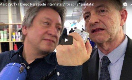 Intervista VIROSAC