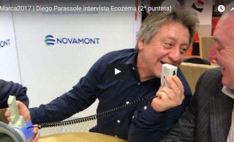 intervista a ecozema