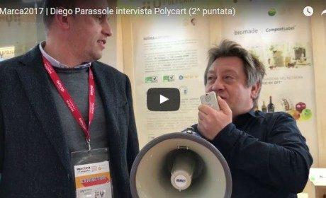 intervista polycart