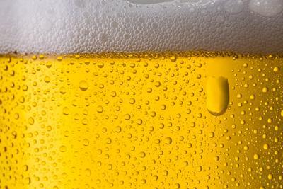 Energia dalla birra? Basta sfruttare gli scarti
