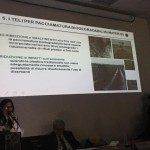 pacciamatura-con-telo-biodegradabile-in-bioplastica-mater-bi-su-riso-2