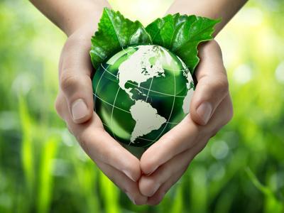 Rapporto economia circolare, arriva l'ok dalla commissione ambiente Ue