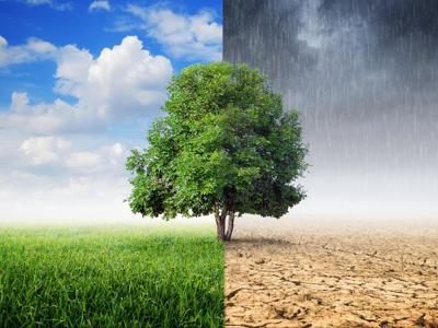 Cambiamenti Climatici, al via la consultazione pubblica per il piano adattamento