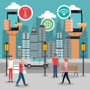 10 anni di smartphone, dal 2007 ne sono stati prodotti 7 miliardi