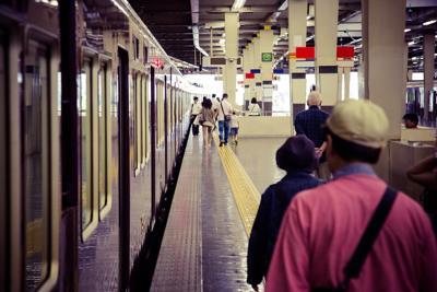 Tutti in carrozza, parte il Treno Verde dedicato all'economia circolare