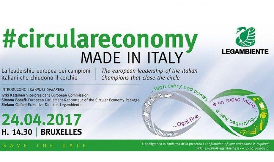 legambiente-e-i-100-campioni-delleconomia-circolare-italiana