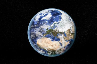 Dal 'bio' all'energia, top 5 delle azioni 'green' per salvare il pianeta
