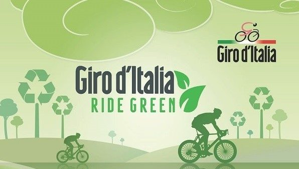 ride-green-giro-ditalia-2017