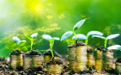 Oltre il Pil, nel Def debuttano gli indicatori di 'benessere equo e sostenibile'